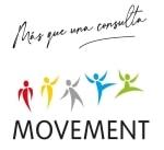 movement150.jpg